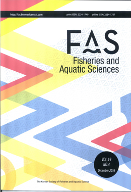 Fisheries and Aquatic Sciences